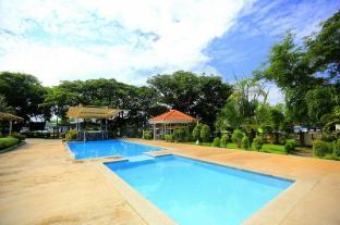 /de-de/subic-bay-peninsular-hotel/hotel/subic-zambales-ph.html?asq=jGXBHFvRg5Z51Emf%2fbXG4w%3d%3d