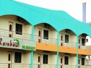 /bg-bg/rainbow-residency/hotel/hospet-in.html?asq=jGXBHFvRg5Z51Emf%2fbXG4w%3d%3d