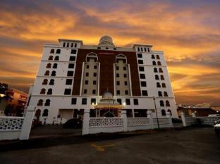 /de-de/grand-puteri-hotel/hotel/kuala-terengganu-my.html?asq=jGXBHFvRg5Z51Emf%2fbXG4w%3d%3d