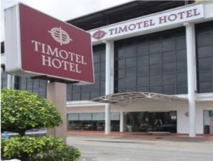 Timotel Hotel