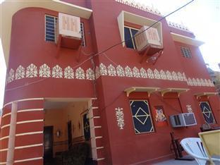 /ar-ae/chandra-niwas-guest-house/hotel/bikaner-in.html?asq=jGXBHFvRg5Z51Emf%2fbXG4w%3d%3d