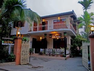 /cs-cz/manichan-guesthouse/hotel/luang-prabang-la.html?asq=jGXBHFvRg5Z51Emf%2fbXG4w%3d%3d
