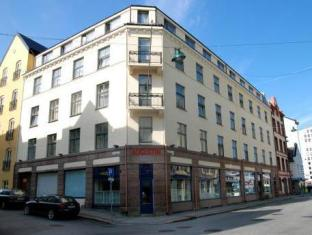 /bg-bg/augustin-hotel/hotel/bergen-no.html?asq=jGXBHFvRg5Z51Emf%2fbXG4w%3d%3d