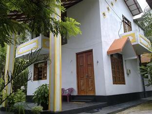 /da-dk/karu-s-guesthouse/hotel/hikkaduwa-lk.html?asq=jGXBHFvRg5Z51Emf%2fbXG4w%3d%3d
