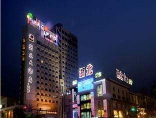 /cs-cz/huzhou-zhebei-hotel/hotel/huzhou-cn.html?asq=jGXBHFvRg5Z51Emf%2fbXG4w%3d%3d