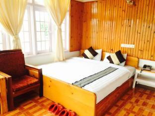 /zh-hk/pine-breeze-hotel/hotel/kalaw-mm.html?asq=jGXBHFvRg5Z51Emf%2fbXG4w%3d%3d