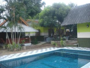 /ca-es/kanravee-guesthouse/hotel/pai-th.html?asq=jGXBHFvRg5Z51Emf%2fbXG4w%3d%3d