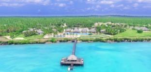 /ca-es/sea-cliff-resort-and-spa/hotel/zanzibar-tz.html?asq=jGXBHFvRg5Z51Emf%2fbXG4w%3d%3d