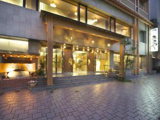 /ar-ae/ryokan-kasuitei-ohya/hotel/mount-fuji-jp.html?asq=jGXBHFvRg5Z51Emf%2fbXG4w%3d%3d