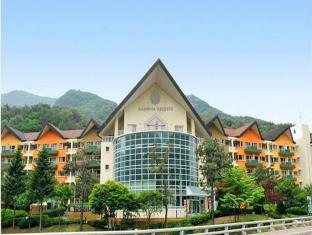 /de-de/hanwha-resort-sanjeong-lake-annecy/hotel/pocheon-si-kr.html?asq=jGXBHFvRg5Z51Emf%2fbXG4w%3d%3d