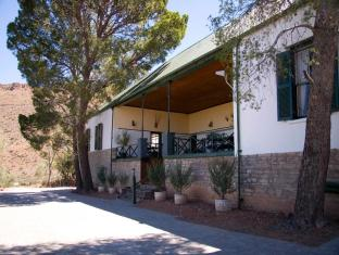 /da-dk/lemoenfontein-game-lodge/hotel/beaufort-west-za.html?asq=jGXBHFvRg5Z51Emf%2fbXG4w%3d%3d