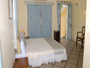 /de-de/hotel-du-parc/hotel/pondicherry-in.html?asq=jGXBHFvRg5Z51Emf%2fbXG4w%3d%3d