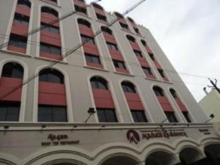 /da-dk/the-madurai-residency/hotel/madurai-in.html?asq=jGXBHFvRg5Z51Emf%2fbXG4w%3d%3d