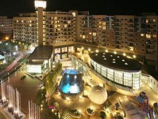 /bg-bg/hanwha-resort-gyeongju/hotel/gyeongju-si-kr.html?asq=jGXBHFvRg5Z51Emf%2fbXG4w%3d%3d