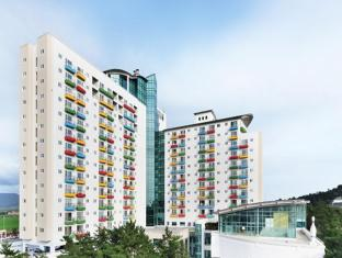 /cs-cz/hanwha-resort-daecheon-paros/hotel/boryeong-si-kr.html?asq=jGXBHFvRg5Z51Emf%2fbXG4w%3d%3d