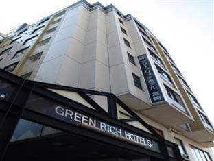 /da-dk/green-rich-hotel-miyazaki/hotel/miyazaki-jp.html?asq=jGXBHFvRg5Z51Emf%2fbXG4w%3d%3d