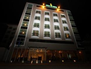 /ca-es/solo-te-hotel/hotel/addis-ababa-et.html?asq=jGXBHFvRg5Z51Emf%2fbXG4w%3d%3d
