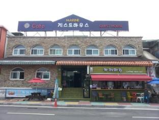 /ar-ae/marine-guesthouse/hotel/sokcho-si-kr.html?asq=jGXBHFvRg5Z51Emf%2fbXG4w%3d%3d