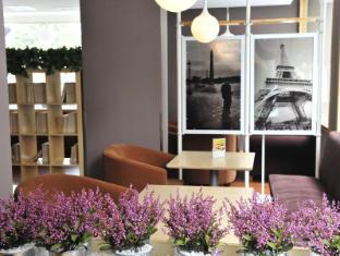 /bg-bg/luck-boutique-hotel-hangzhou/hotel/hangzhou-cn.html?asq=jGXBHFvRg5Z51Emf%2fbXG4w%3d%3d