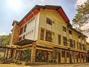 /ja-jp/high-point-boutique-inn-and-restaurant/hotel/baguio-ph.html?asq=jGXBHFvRg5Z51Emf%2fbXG4w%3d%3d