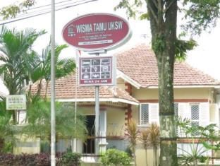 /ar-ae/wisma-tamu-uksw-guest-house/hotel/salatiga-id.html?asq=jGXBHFvRg5Z51Emf%2fbXG4w%3d%3d