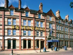 /es-es/britannia-hotel-wolverhampton/hotel/wolverhampton-gb.html?asq=jGXBHFvRg5Z51Emf%2fbXG4w%3d%3d