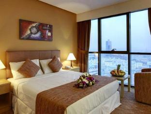 /ar-ae/gulf-rose-hotel/hotel/kuwait-kw.html?asq=jGXBHFvRg5Z51Emf%2fbXG4w%3d%3d