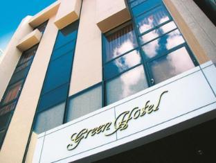 /bg-bg/kochi-green-hotel-harimayabashi/hotel/kochi-jp.html?asq=jGXBHFvRg5Z51Emf%2fbXG4w%3d%3d