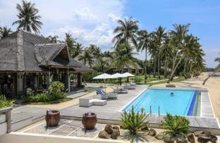 /de-de/isla-cabana-resort/hotel/siargao-islands-ph.html?asq=jGXBHFvRg5Z51Emf%2fbXG4w%3d%3d