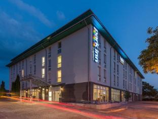 /da-dk/park-inn-by-radisson-gottingen/hotel/gottingen-de.html?asq=jGXBHFvRg5Z51Emf%2fbXG4w%3d%3d
