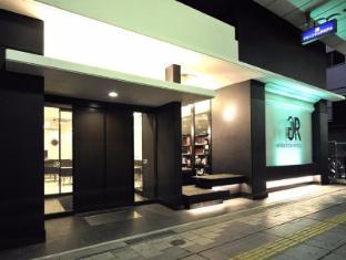 /de-de/green-rich-hotel-iwakuni-ekimae/hotel/yamaguchi-jp.html?asq=jGXBHFvRg5Z51Emf%2fbXG4w%3d%3d