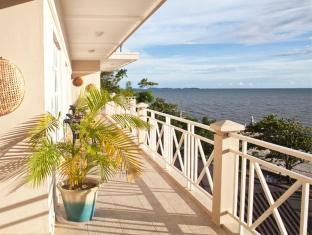 /da-dk/the-beach-house-hotel/hotel/kep-kh.html?asq=jGXBHFvRg5Z51Emf%2fbXG4w%3d%3d