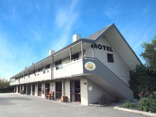 /bg-bg/airways-motel/hotel/christchurch-nz.html?asq=jGXBHFvRg5Z51Emf%2fbXG4w%3d%3d