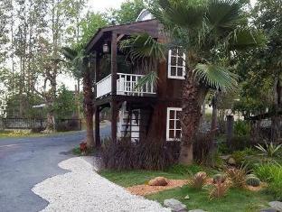 /ca-es/small-farm-resort/hotel/chom-thong-th.html?asq=jGXBHFvRg5Z51Emf%2fbXG4w%3d%3d
