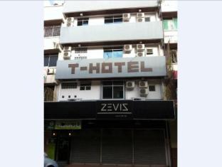 /zh-cn/t-hotel/hotel/tawau-my.html?asq=jGXBHFvRg5Z51Emf%2fbXG4w%3d%3d