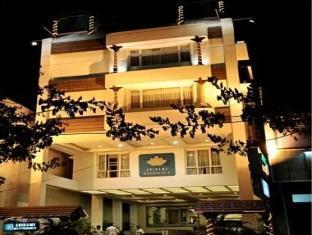 /bg-bg/hotel-abirami-residency/hotel/pondicherry-in.html?asq=jGXBHFvRg5Z51Emf%2fbXG4w%3d%3d