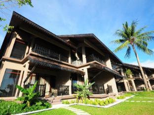 /da-dk/ombak-villa-langkawi/hotel/langkawi-my.html?asq=jGXBHFvRg5Z51Emf%2fbXG4w%3d%3d