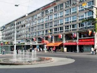 /bg-bg/continental-hotel-lausanne/hotel/lausanne-ch.html?asq=jGXBHFvRg5Z51Emf%2fbXG4w%3d%3d