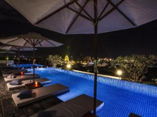 /es-es/patio-hotel-urban-resort/hotel/phnom-penh-kh.html?asq=jGXBHFvRg5Z51Emf%2fbXG4w%3d%3d