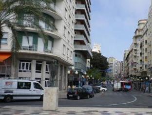 /bg-bg/mendez-nunez-alicante/hotel/alicante-costa-blanca-es.html?asq=jGXBHFvRg5Z51Emf%2fbXG4w%3d%3d