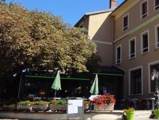/de-de/hotel-regina/hotel/ars-sur-formans-fr.html?asq=jGXBHFvRg5Z51Emf%2fbXG4w%3d%3d