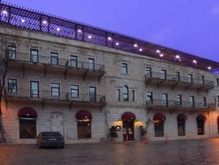 /en-sg/shah-palace-hotel/hotel/baku-az.html?asq=jGXBHFvRg5Z51Emf%2fbXG4w%3d%3d