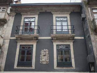 /vi-vn/casa-dos-loios-by-shiadu/hotel/porto-pt.html?asq=jGXBHFvRg5Z51Emf%2fbXG4w%3d%3d