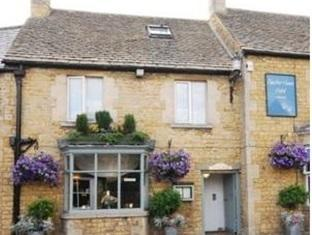 /ca-es/chester-house-hotel/hotel/bourton-on-the-water-gb.html?asq=jGXBHFvRg5Z51Emf%2fbXG4w%3d%3d
