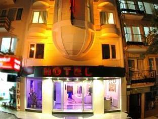 /bg-bg/hotel-grand-heykel/hotel/bursa-tr.html?asq=jGXBHFvRg5Z51Emf%2fbXG4w%3d%3d