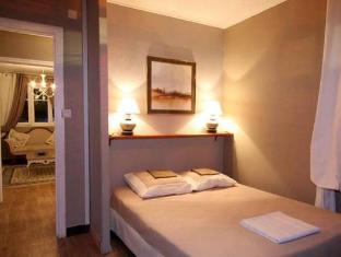 /hi-in/campo-di-fiori-maisons-de-charme/hotel/calvi-fr.html?asq=jGXBHFvRg5Z51Emf%2fbXG4w%3d%3d