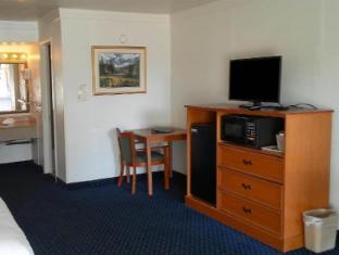 /de-de/americas-best-value-inn-and-suites/hotel/canon-city-co-us.html?asq=jGXBHFvRg5Z51Emf%2fbXG4w%3d%3d