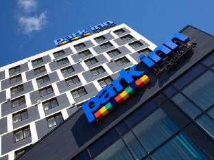 /hi-in/park-inn-by-radisson-yaroslavl/hotel/yaroslavl-ru.html?asq=jGXBHFvRg5Z51Emf%2fbXG4w%3d%3d