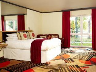 /da-dk/langstone-hotel/hotel/havant-gb.html?asq=jGXBHFvRg5Z51Emf%2fbXG4w%3d%3d
