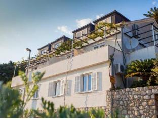 /bg-bg/apartments-dalmatin/hotel/dubrovnik-hr.html?asq=jGXBHFvRg5Z51Emf%2fbXG4w%3d%3d